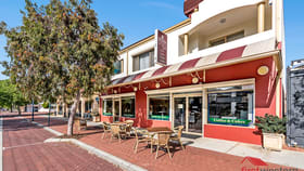 Shop & Retail commercial property for sale at 59 Regents Park Road Joondalup WA 6027