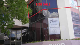 Medical / Consulting commercial property for sale at Lot 14/9 The Avenue Midland WA 6056