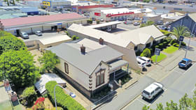 Offices commercial property for sale at 8 Mortlock Terrace Port Lincoln SA 5606