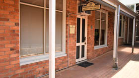 Medical / Consulting commercial property for sale at 2/74 FORD STREET Beechworth VIC 3747