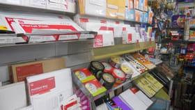 Shop & Retail commercial property for sale at 2 Foster St Railton TAS 7305