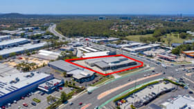 Development / Land commercial property for sale at 566 Olsen Avenue Molendinar QLD 4214