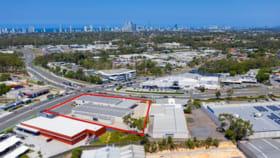 Development / Land commercial property for sale at 566 Olsen Avenue Molendinar QLD 4214