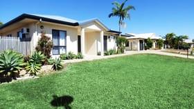 Development / Land commercial property for sale at 3 Cabernet Court Condon QLD 4815