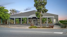 Development / Land commercial property for sale at 10 Fitzgerald Ave Springwood QLD 4127
