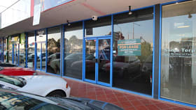 Retail commercial property for sale at Shop 9/477-479 Burwood Highway Vermont South VIC 3133