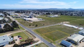 Development / Land commercial property for sale at 46 Bosworth Rd Bairnsdale VIC 3875