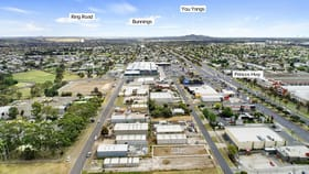 Development / Land commercial property sold at 5 Baldwin Avenue Norlane VIC 3214