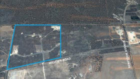 Development / Land commercial property for sale at Lots Stonehouse Court  And Lot 1 Beasley Drive Koorlong VIC 3501