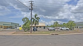 Industrial / Warehouse commercial property for sale at 7 Cochrane Street East Arm NT 0822