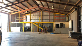 Factory, Warehouse & Industrial commercial property for sale at 3,17, 18 Bill Miller Dr Point Samson WA 6720