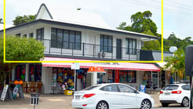 Medical / Consulting commercial property for sale at Shop 9 Porter Promenade Mission Beach QLD 4852