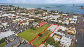 Offices commercial property for sale at 53 Percy Street Portland VIC 3305