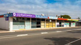Retail commercial property for sale at 11 Herbert Street Gladstone Central QLD 4680