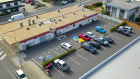 Shop & Retail commercial property for sale at 11 Herbert Street Gladstone Central QLD 4680