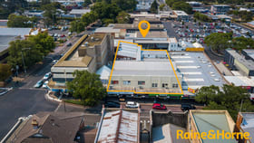 Shop & Retail commercial property for lease at 1/77-81 Junction Street Nowra NSW 2541