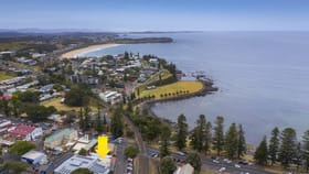 Shop & Retail commercial property for sale at 2 & 3/5 Railway Avenue Kiama NSW 2533
