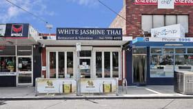 Retail commercial property for sale at 13 Cranbourne Place Cranbourne VIC 3977