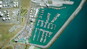 Shop & Retail commercial property for sale at 9 Breakwater Access Road Mackay QLD 4740