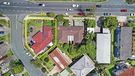 Factory, Warehouse & Industrial commercial property for sale at 17 Thomas Drive Surfers Paradise QLD 4217