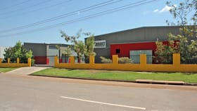 Industrial / Warehouse commercial property for sale at 5/6 Willes Road Berrimah NT 0828