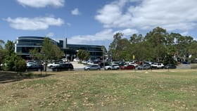 Development / Land commercial property for sale at 4a Reliance Drive Tuggerah NSW 2259