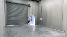 Other commercial property leased at 11/52 Collins Road Dromana VIC 3936