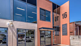 Offices commercial property for sale at 15/16 Yampi Way Willetton WA 6155