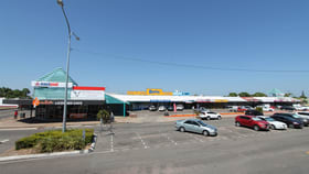 Shop & Retail commercial property for sale at 54-60 Queen Street Ayr QLD 4807
