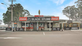 Retail commercial property for sale at 1761 Princes Highway Johnsonville VIC 3902