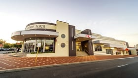 Hotel / Leisure commercial property for sale at 755 Beaufort Street Mount Lawley WA 6050