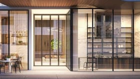Medical / Consulting commercial property for sale at Brisbane City QLD 4000