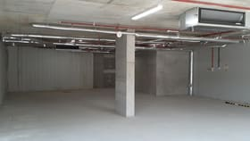 Offices commercial property for sale at Ryde NSW 2112
