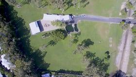 Development / Land commercial property for sale at Lot 3 Port Douglas Road Port Douglas QLD 4877