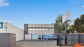 Industrial / Warehouse commercial property for sale at 417 South Road Keswick SA 5035