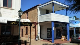 Shop & Retail commercial property for lease at 24 OCEAN STREET Victor Harbor SA 5211