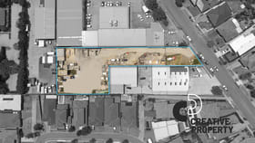 Factory, Warehouse & Industrial commercial property for sale at 120 Garden Grove Parade Adamstown NSW 2289