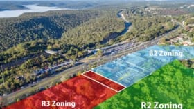 Development / Land commercial property for sale at 1009-1013 Pacific Highway Berowra NSW 2081