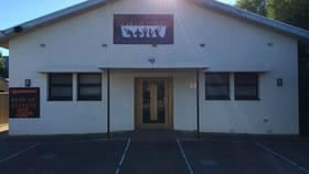 Offices commercial property for sale at 23 Queens Street Penola SA 5277
