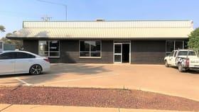 Industrial / Warehouse commercial property for sale at 27 Tenth Street Mildura VIC 3500
