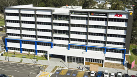 Offices commercial property for sale at 311/1 Bryant Drive Tuggerah NSW 2259