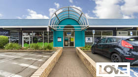 Offices commercial property for sale at Warners Bay NSW 2282