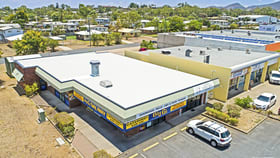 Retail commercial property for sale at 293 Richardson Road Kawana QLD 4701