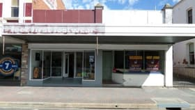 Shop & Retail commercial property sold at Warracknabeal VIC 3393