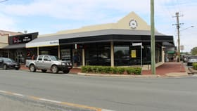 Shop & Retail commercial property for sale at 2 Walters Lowood QLD 4311