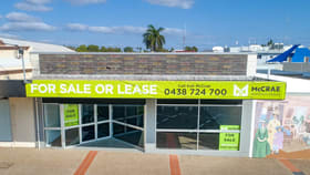 Offices commercial property for lease at 32 Williams Street Bowen QLD 4805