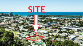 Development / Land commercial property sold at 45-47 Recreation Street Tweed Heads NSW 2485