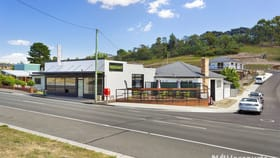 Retail commercial property for sale at 57 Punchbowl Road Launceston TAS 7250