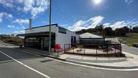 Shop & Retail commercial property for sale at 57 Punchbowl Road Launceston TAS 7250