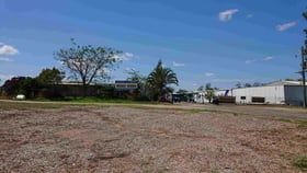 Factory, Warehouse & Industrial commercial property for sale at 35 Tenthill Creek Road Gatton QLD 4343